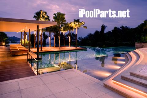 ipoolparts-net