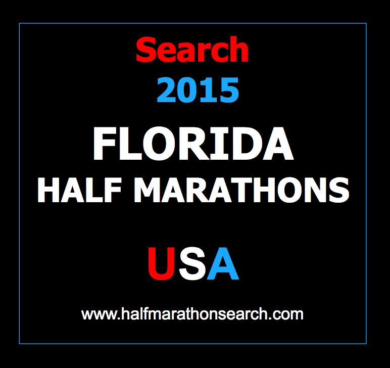 Florida_half_marathons_2015