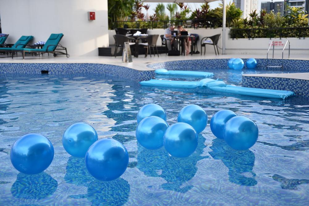 pool_company