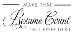 resume_logo_3