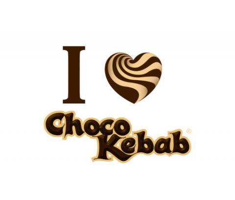 google_chart_Choco_Kebab